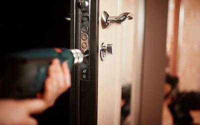 Cerrajeros en Valdefierro